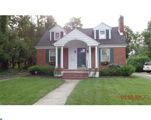 Featured picture for the property 7016862
