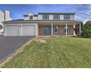 Featured picture for the property 7057862