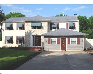 Featured picture for the property 6991863
