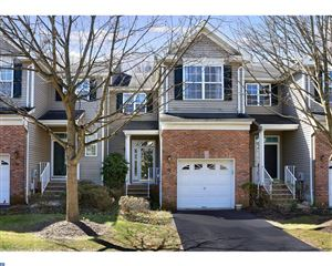 Featured picture for the property 7167863