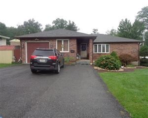 Featured picture for the property 7036864
