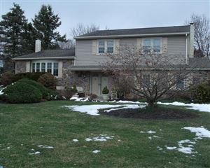 Featured picture for the property 7143864