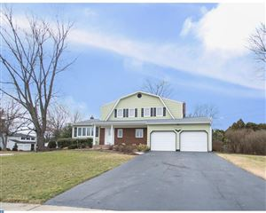Featured picture for the property 7121866