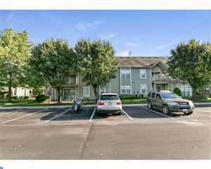 Featured picture for the property 7040867