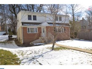 Featured picture for the property 6944870