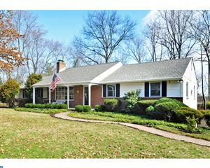 Featured picture for the property 7136871