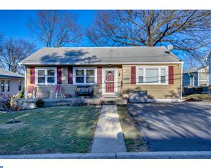 Featured picture for the property 7112872