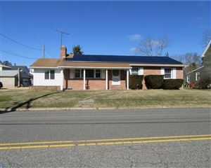 Featured picture for the property 7124872