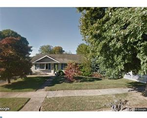 Featured picture for the property 7130872