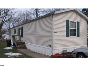 Featured picture for the property 6950873