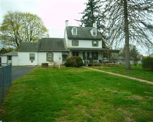 Featured picture for the property 7163873