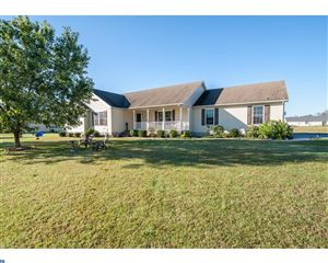 Featured picture for the property 7072875