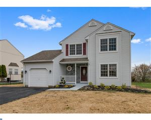 Featured picture for the property 7162877