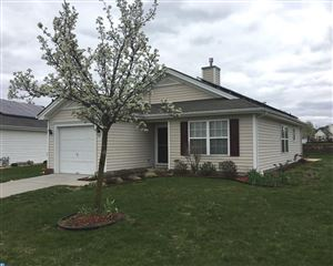 Featured picture for the property 7164878