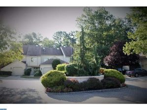 Featured picture for the property 6850879