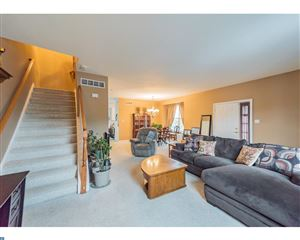 Featured picture for the property 7023879