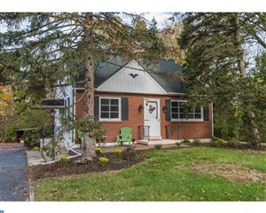 Featured picture for the property 7078879