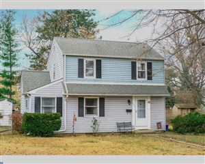 Featured picture for the property 7094879