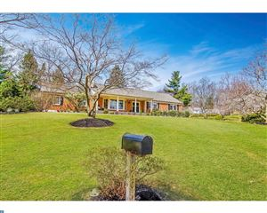 Featured picture for the property 7163879