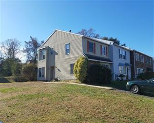Featured picture for the property 7091880