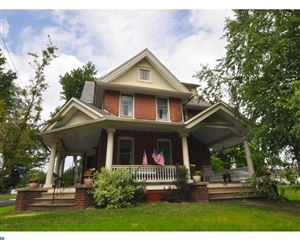 Featured picture for the property 7135881