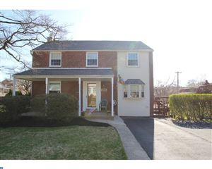 Featured picture for the property 7165881