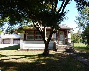 Featured picture for the property 7039882