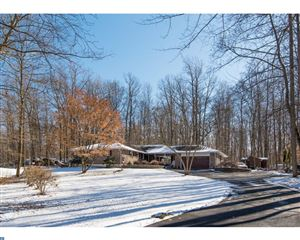 Featured picture for the property 7122882