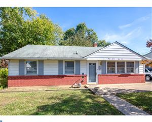 Featured picture for the property 7072884