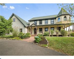 Featured picture for the property 7007885