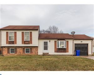 Featured picture for the property 7114885