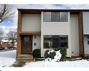 Featured picture for the property 7141885