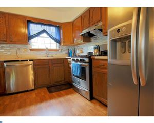 Featured picture for the property 6987886