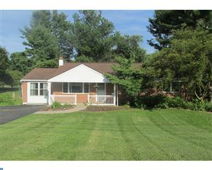 Featured picture for the property 7011886