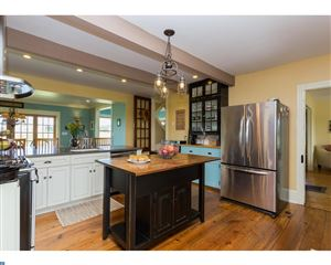 Featured picture for the property 7055886