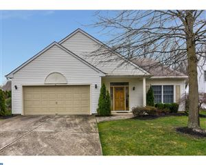 Featured picture for the property 7165888