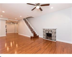Featured picture for the property 7070889