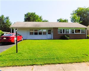 Featured picture for the property 7034890