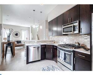 Featured picture for the property 7070890