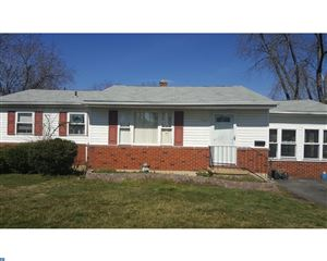 Featured picture for the property 6949892