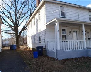 Featured picture for the property 7021892