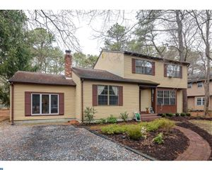 Featured picture for the property 7129892