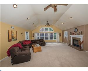 Featured picture for the property 6981893