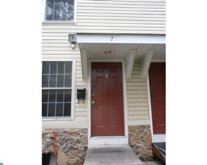 Featured picture for the property 6991893