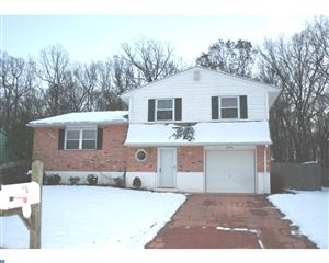 Featured picture for the property 7093894