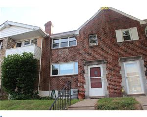 Featured picture for the property 7139895