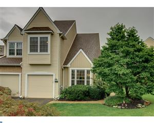 Featured picture for the property 7037896