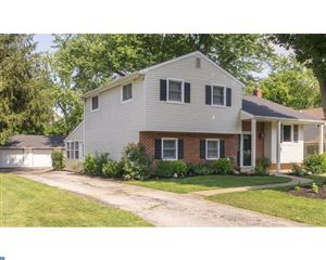Featured picture for the property 7027897