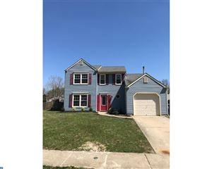 Featured picture for the property 7166898