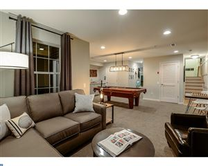 Featured picture for the property 7039899